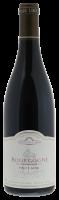 Larue Bourgogne Pinot Noir
