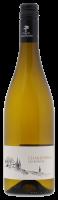 Domaine de Castelnau Chardonnay Les Ronces
