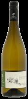 Domaine Castelnau Sauvignon Le Bosquet