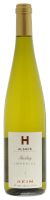 Heim Impérial Riesling Alsace