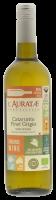 l'Auratae Catarratto Pinot Grigio Bio