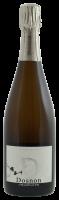 Dosnon Recolte brute Champagne Brut