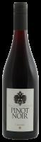 Franz Keller Pinot Noir