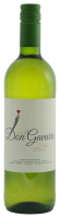 Finca Don Gavarre blanco