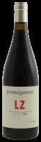 Telmo Rodriguez LZ Rioja