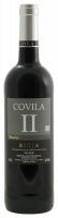 Covila II Reserva