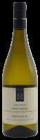 Russolo Armentaressa Pinot Grigio