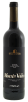 Monte Velho tinto & olijfolie in giftbox