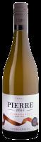 Pierre Zero Chardonnay 0% alcoholvrij
