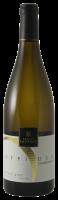 La Négly Oppidum Chardonnay