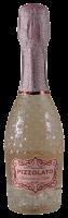 Pizzolato Violette Spumante rosato piccolo 0,2 liter