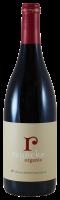 Reyneke Organic Shiraz/Cabernet Sauvignon - Zuid-Afrikaanse rode wijn