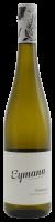 Eymann Gönnheimer Alter Satz Trocken - Duitse witte wijn uit de Pfalz