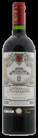 Château Rouselle Côtes de Bourg - Franse rode wijn uit Bordeaux