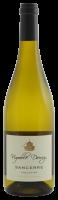 Dauny Sancerre Les Caillottes - Witte wijn van Sauvignon Blanc uit de Sancerre streek in Frankrijk