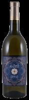 Feudo Arancio Grillo - witte wijn uit Sicilië van Italiaanse grillo druif