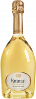 Ruinart Blanc de Blancs Champagne Second Skin
