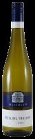 Hausmann Riesling Classic  - Witte wijn uit Mosel