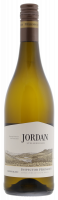 Jordan Inspector Peringuey Chenin Blanc - Houtgerijpte Zuid-Afrikaanse witte wijn uit Stellenbosch