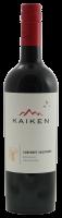 Kaiken Estate Cabernet Sauvignon - Argentijnse rode wijn