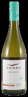Kaiken Estate Chardonnay Unoaked - Verfrissende witte wijn uit Argentinië