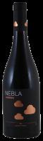 Nebla Garnacha - Spaanse rode wijn