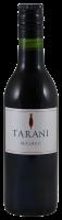 Tarani Malbec (0,187 liter)