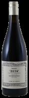 Telmo Rodriguez Pegaso Zeta - Spaanse rode wijn