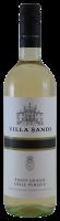 Villa Sandi Pinot Grigio - Italiaanse witte wijn