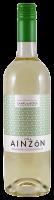 Viña Ainzón Macabeo Chardonnay - Frisse Spaanse witte wijn