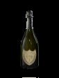 Dom Pérignon Champagne  vintage 2010